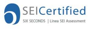 Certificazione SEI