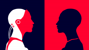 AI-vs-EI